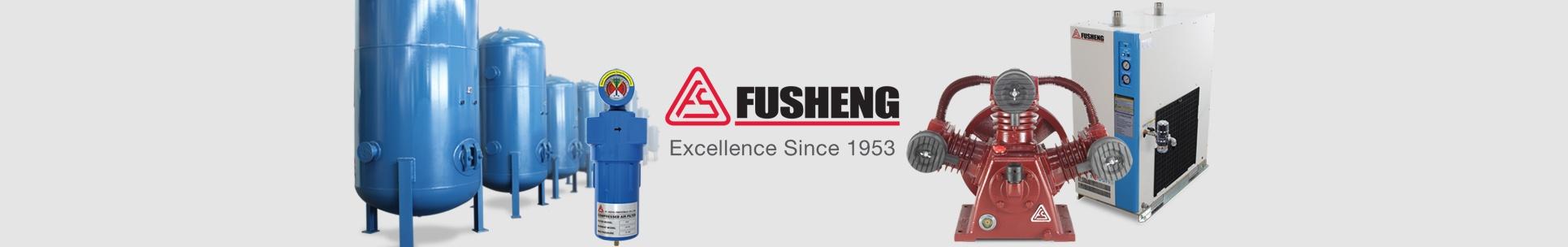 Glenco Banner Image-Fusheng