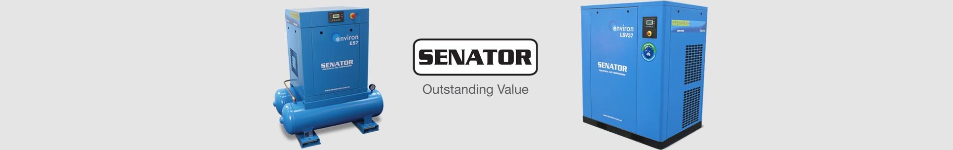 Glenco Banner Image-Senator