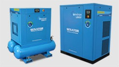 cat-electric-rotary-screw-air-compressors