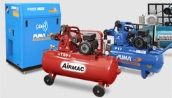 cat-reciprocating-air-compressors