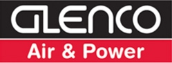 Glenco Air & Power