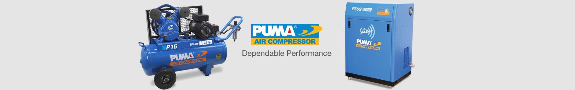 Glenco Banner Image-Puma