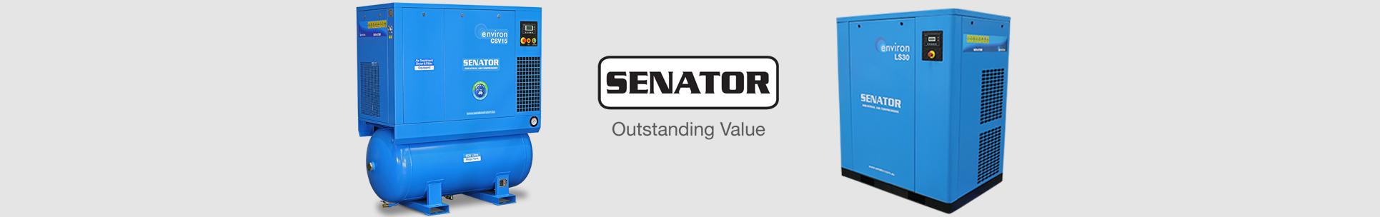 Glenco Home Page – Banner Image – Senator